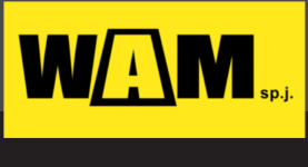 logo_wamkat